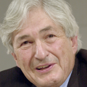 Wolfensohn sec