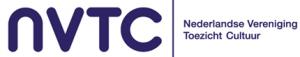 Logo-NVTC_1-300x57